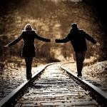 challaram_love_couple_12794