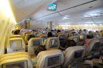 800px-Emirates_777_Economy_seats
