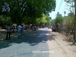 kachai amman.1
