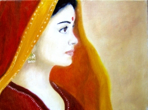 indian-lady2